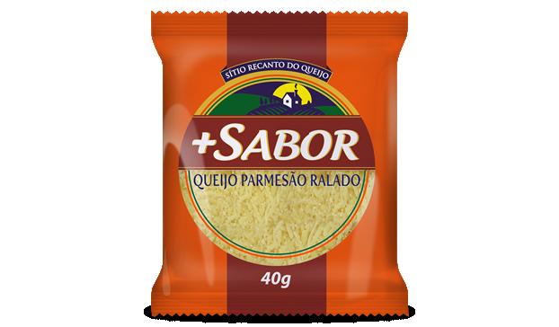 base_mais-sabor_novo