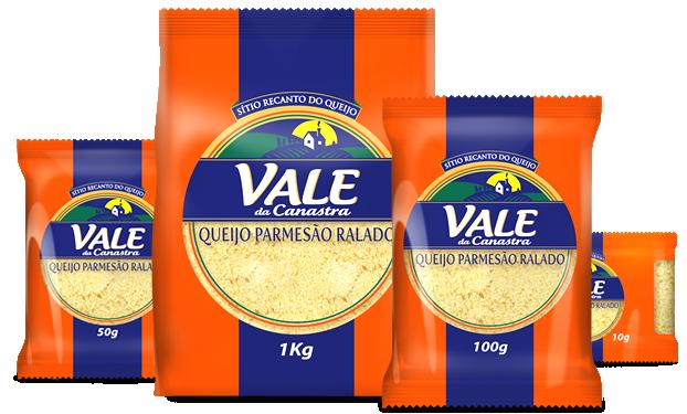 base_vale-da-canastra_novo_2