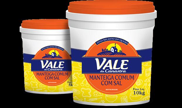 produtos_manteiga-vale-da-canastra16bits