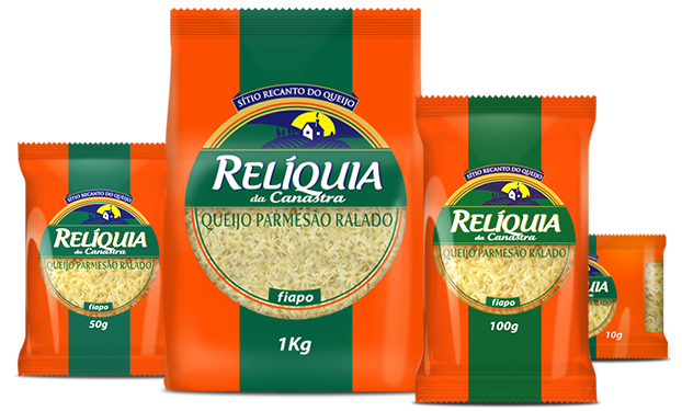 produtos_reliquia-da-canastra_novo_2