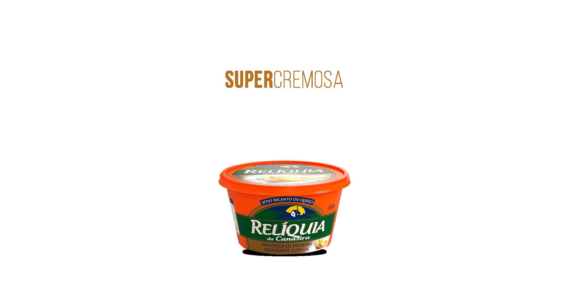 vale-da-canastra-manteiga_5kg